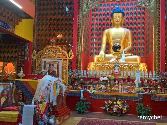 http://bost-album.cowblog.fr/images/2021anniversaireduKarmapa/KarmapaleBost06052021-copie-1.jpg