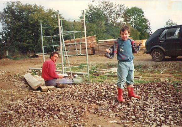 http://bost-album.cowblog.fr/images/JbetFafa.jpg