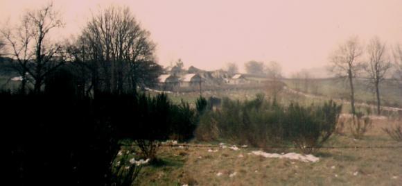 http://bost-album.cowblog.fr/images/MahamoudraLing.jpg