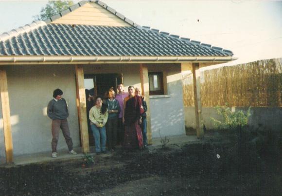 http://bost-album.cowblog.fr/images/MahamoudraLing2.jpg