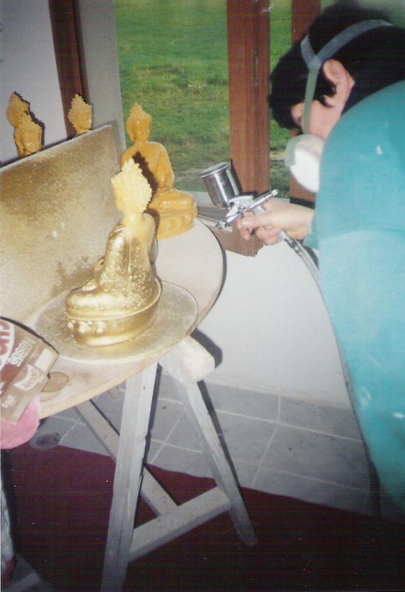 http://bost-album.cowblog.fr/images/Numeriser0020.jpg