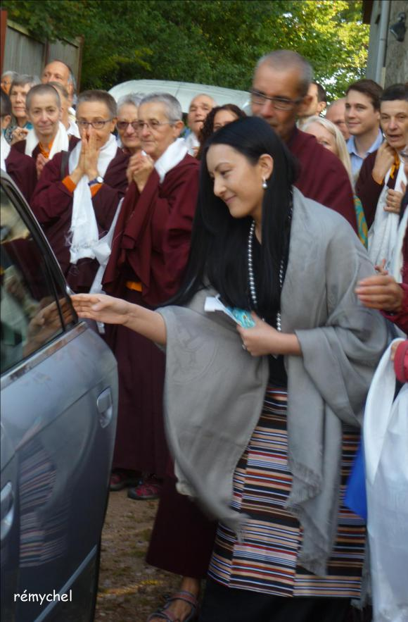 http://bost-album.cowblog.fr/images/aout2017/Karmapa7.jpg
