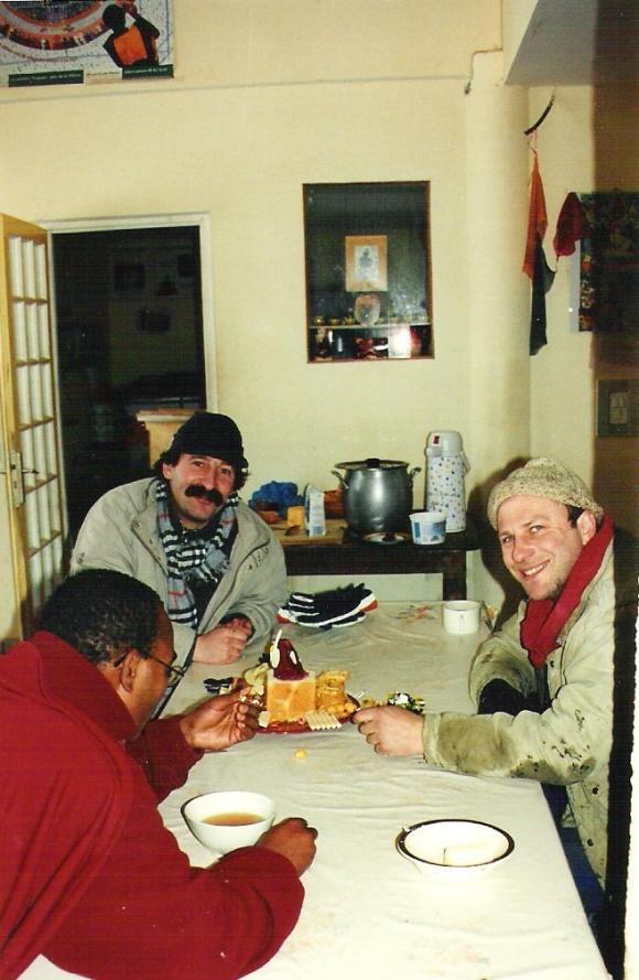 http://bost-album.cowblog.fr/images/lafermeClaudioetAmadou.jpg