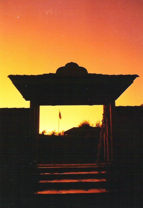 http://bost-album.cowblog.fr/images/leportaildumonasteredubost.jpg