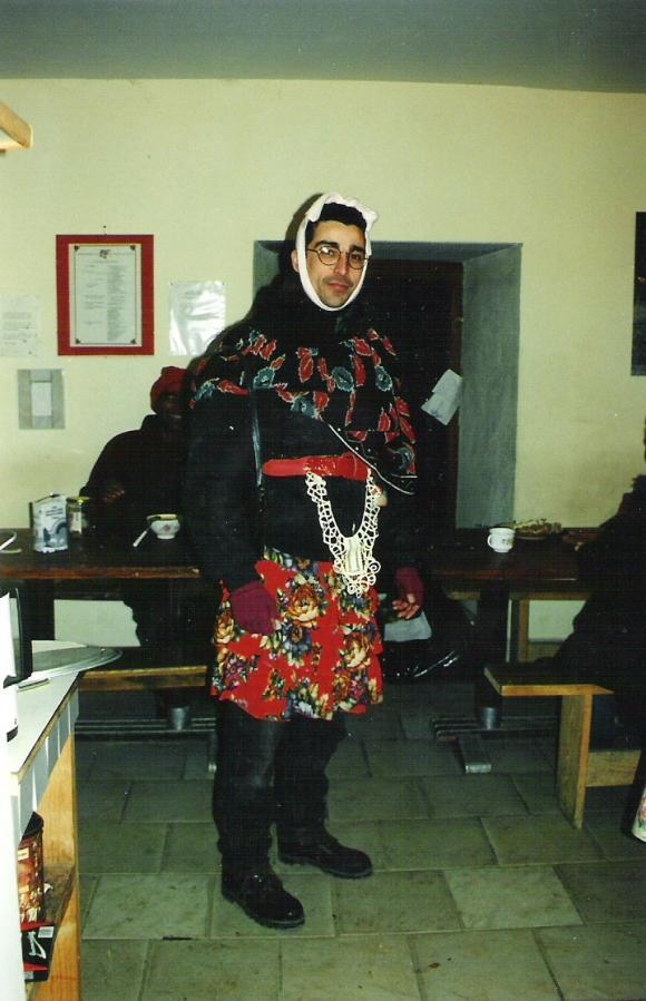 http://bost-album.cowblog.fr/images/quatriemeserie/mars19962.jpg