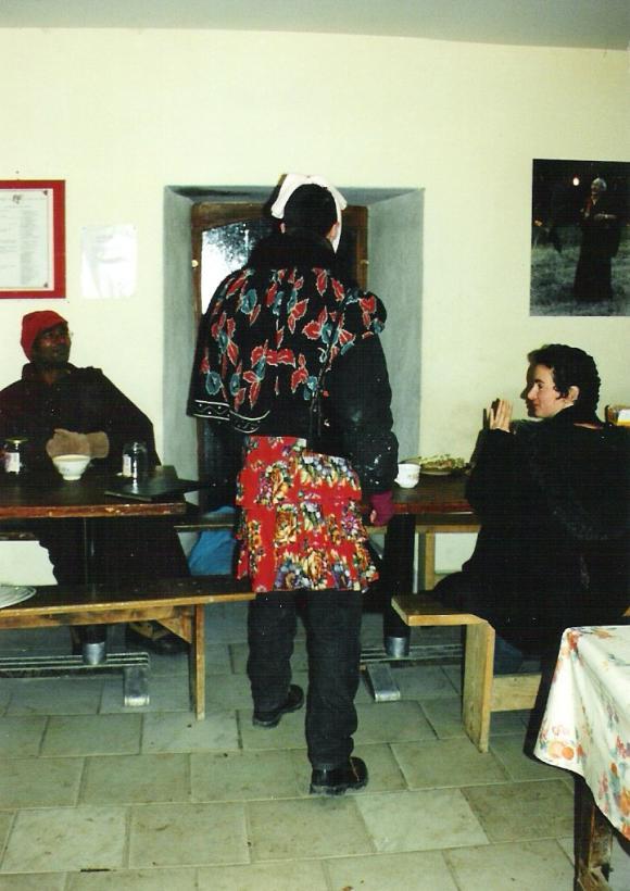 http://bost-album.cowblog.fr/images/quatriemeserie/mars96.jpg