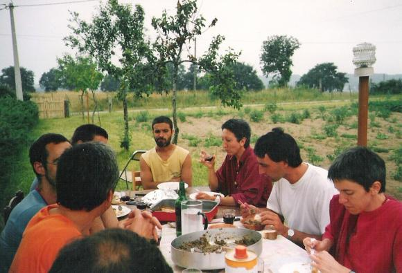 http://bost-album.cowblog.fr/images/repasalaferme3.jpg