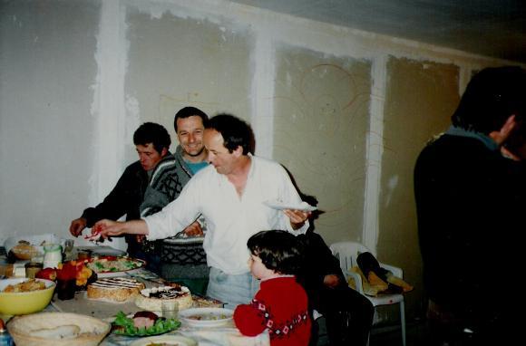 http://bost-album.cowblog.fr/images/repasalintdelaferme.jpg