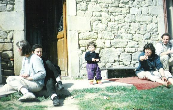 http://bost-album.cowblog.fr/images/troisiemeseriedepuisle23juin09/172.jpg